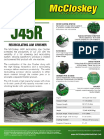 J45R Sell Sheet 2016