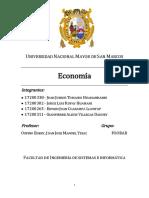 Economia - Control 1 (1).pdf