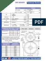 27.48-27.60.pdf
