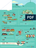 AcuerdoReforma Agraria.pdf