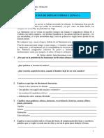 6º verano_lengua.pdf