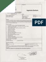 36_Ingenieria-sanitaria.pdf