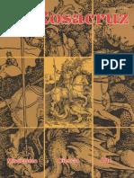 Rosacruz_marzo1990.pdf