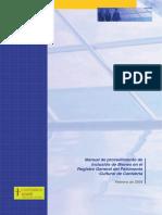 508244.PDF.pdf