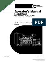 3201 Operators Manual.pdf