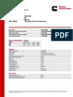 2C700 D5.pdf