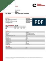1C1000 D5.pdf