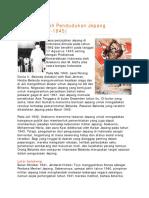 MATERI PENDUDUKAN JEPANG 2.pdf
