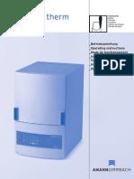 Ceramill Therm.pdf