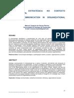 7480-46970-1-PB.pdf