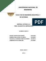 Presentación 4 - Evaluación de Proyectos