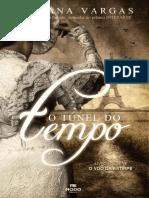 O Tunel do Tempo - Adriana Vargas.pdf
