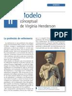 40. Modelo conceptual de Virginia Henderson.pdf