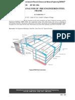 V2-I8-39.pdf