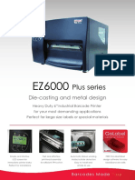 Brochure Godex EZ6000 Plus en V2.4 141126