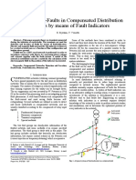 PETERSON COIL.pdf