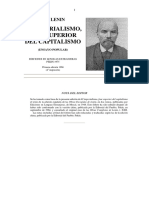 Lec 1 El imperialismo, fase  superior del capitalismo de Lenin_unlocked.pdf