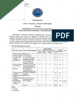 10. Pengumuman_BNN.pdf