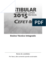 2015_1-prova-Integrado.pdf