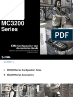 Mc3200 Configurations Accessories Guide