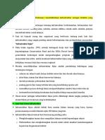 Bahan Presentasi Green Infrastructure.docx
