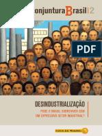 Boletim_Desindustrialzação