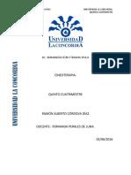 Pruebas Clinicas Para Patologias Oseas Articulares y Musculares2