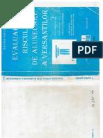 Evaluarea riscului de alunecare a versantilor - Sanda Manea.pdf