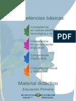 las_estaciones.pdf