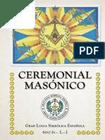 NUEVO CEREMONIAL MASÓNICO 6017.pdf