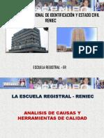 ANALISIS DE CAUSAS_presentacionFinal_v1.pdf