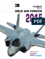 World Air Forces 2015.pdf