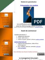Certifications-PMI.pdf