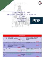 16-e-07 Communication-Lecture 7 PPT.pdf