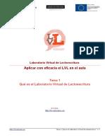 LVL_tema_01