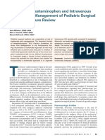 intrav-acetam-and-intrav-keto-manage-0214-p.53-64.pdf
