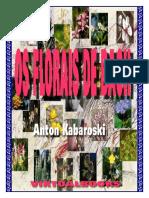 Florais de Bach.pdf