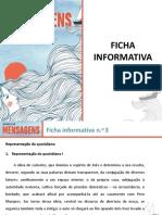 Ficha Informativa n.º 3