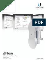 airFiber_AF5_AF5U_UG.pdf