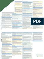 Clean-Code-V2.4.pdf