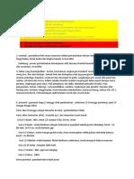 Prinsip prinsip pertumbuhan dan perkembangan.docx