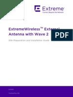 Wireless_External_Antenna_Guide.pdf