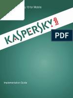 ksm10_implguide_en.pdf