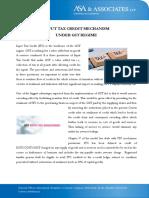 Input-Tax-Credit-Mechanism-Under-GST-Regime.pdf