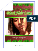 Grow+it+Long.pdf