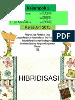 Hibridisasi (ppt).pptx