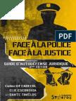 Face à La Police Face à La Justice
