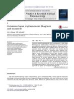 Cutaneous-lupus-erythematosus-Diagnosis-and-treatment1.pdf