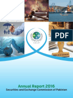 SECP Annual Report 2016 for CD HD-ilovepdf-compressed.compressed