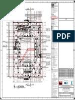RAPID-P0014-0007-ARC-DWG-6710-1103_IFC_REV_3